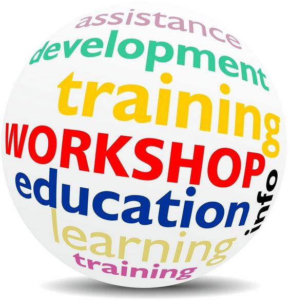 ICIE Workshops