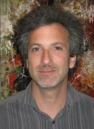 Todd Lubart ICIE keynote